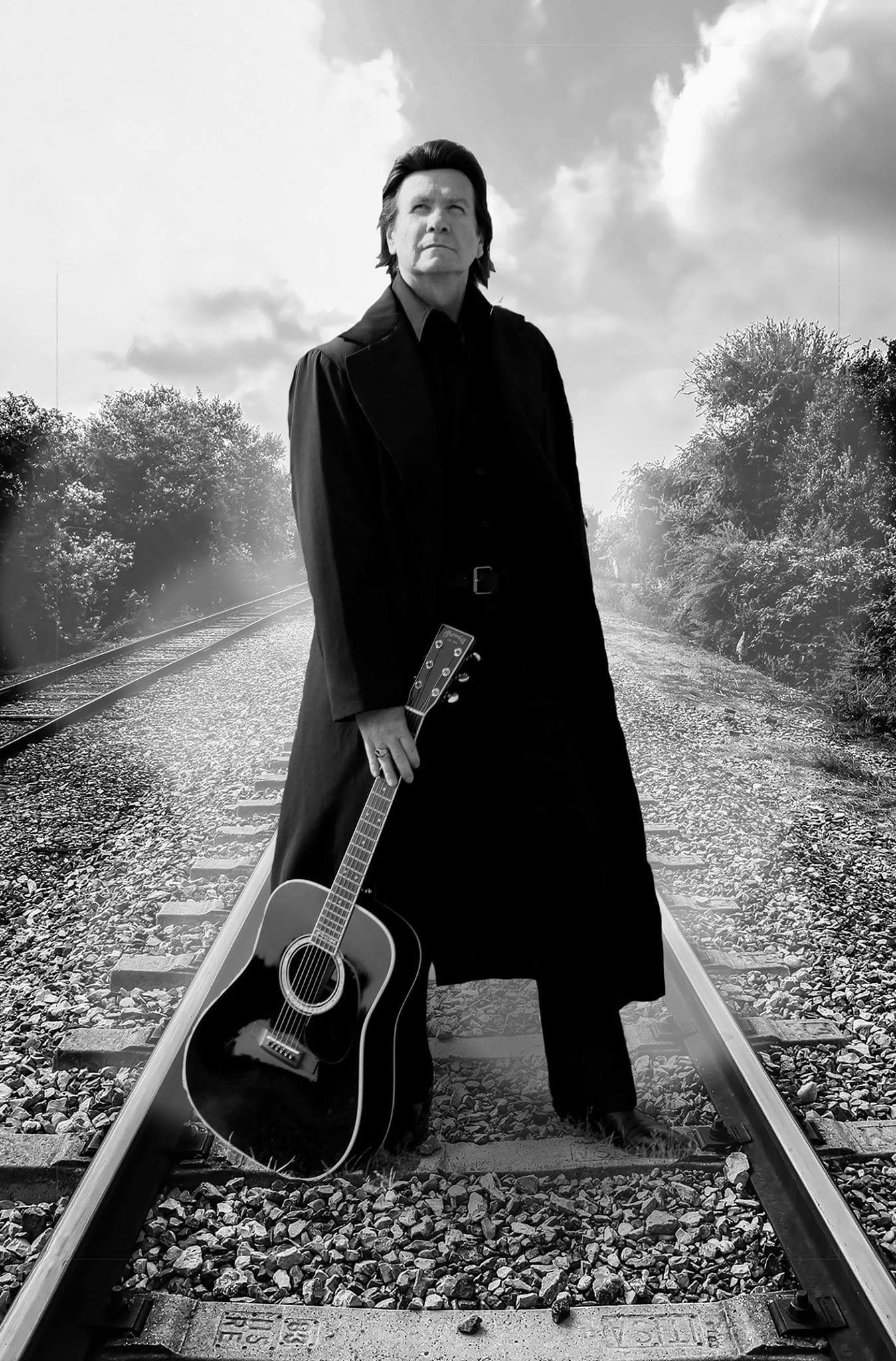 Posters Johnny Cash Poster
