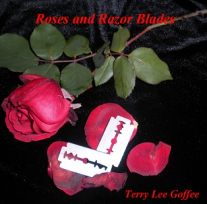 Roses and Razor Blades Album cover