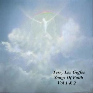 Songs of Faith Vol. 1 and 2